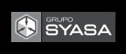 logo-syasa